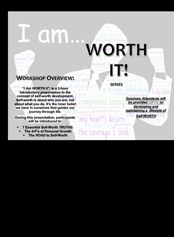 i-am-worth-it