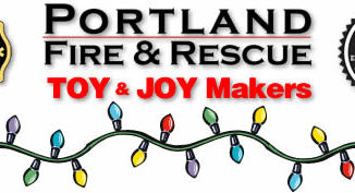 Toy & Joy Makers