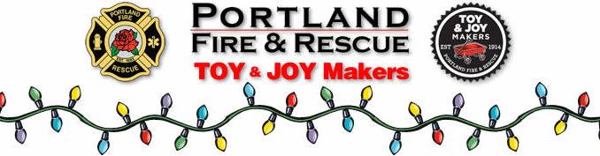 Toy & Joy Makers