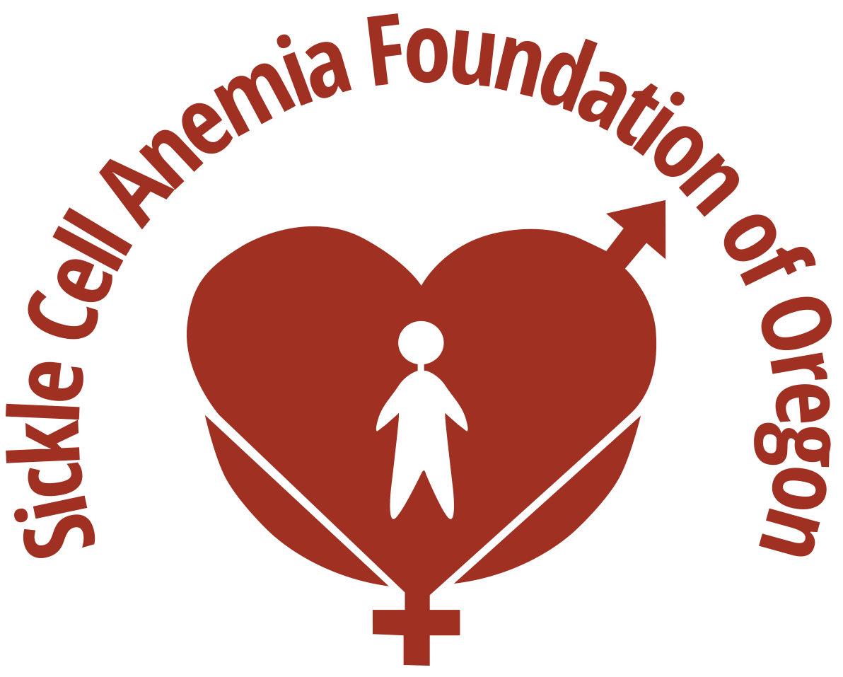 Sickle Cell Anemia Foundation of Oregon