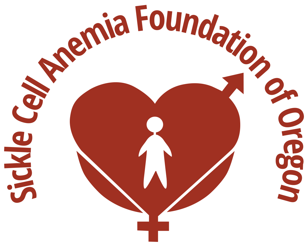 Sickle Cell Anemia Foundation of Oregon, Inc.